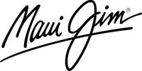 Maui Jjim
